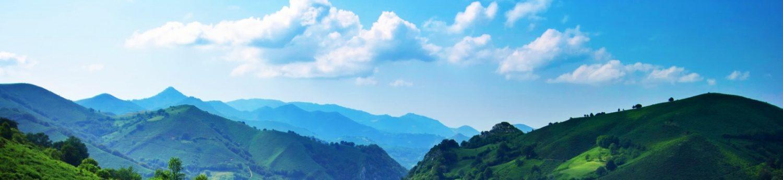 cropped-green-hills-1-1600×900.jpg