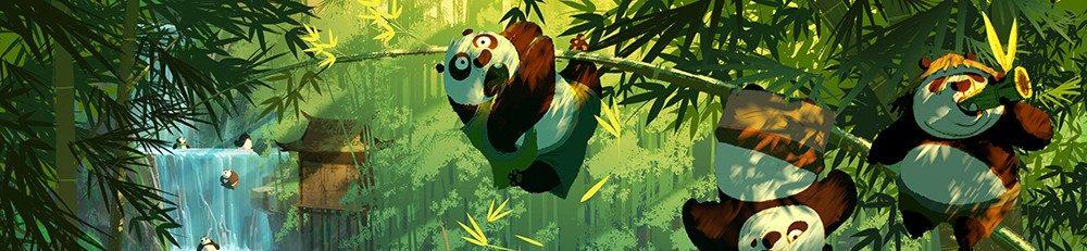 cropped-panda-1.jpg