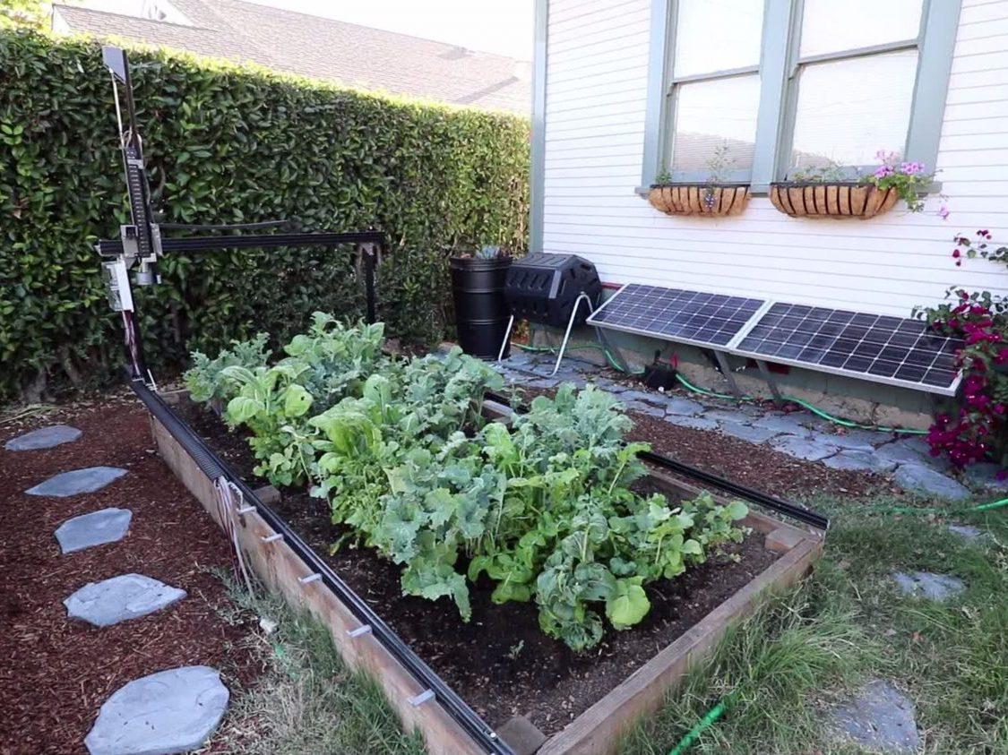farmbot-robot-jardinier-0021