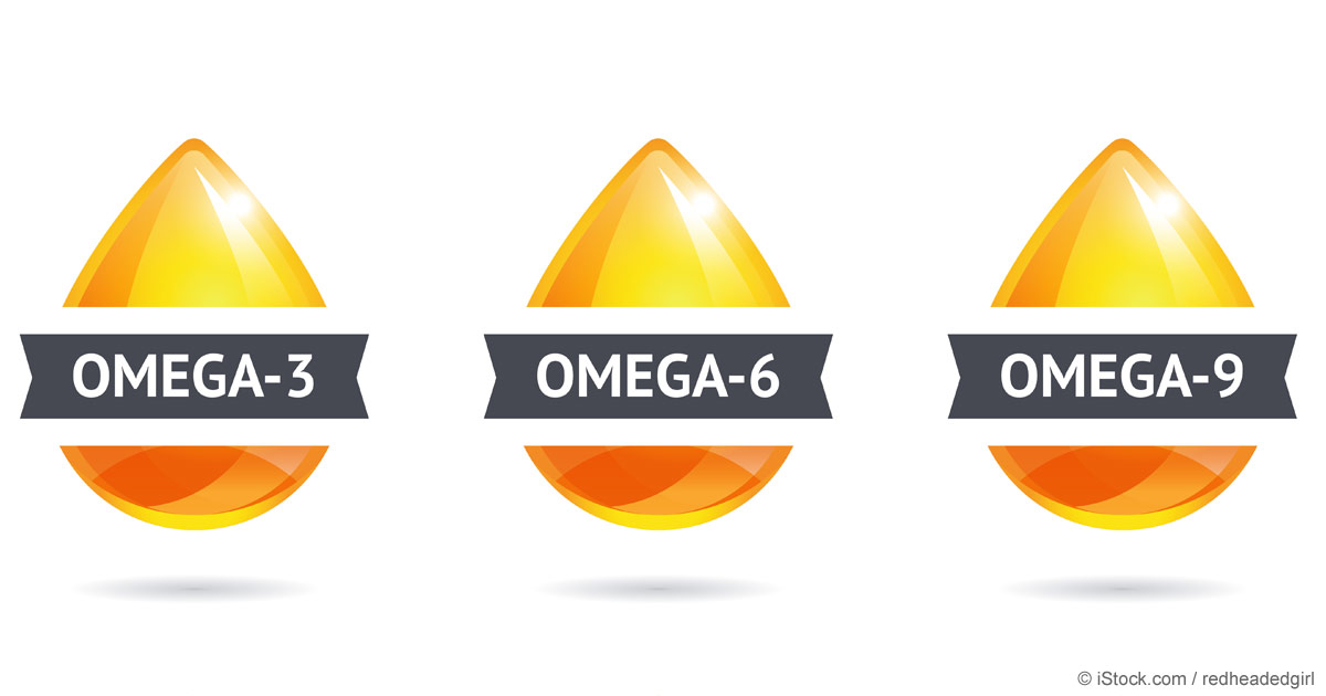 omega-3-6-9-fb[1]