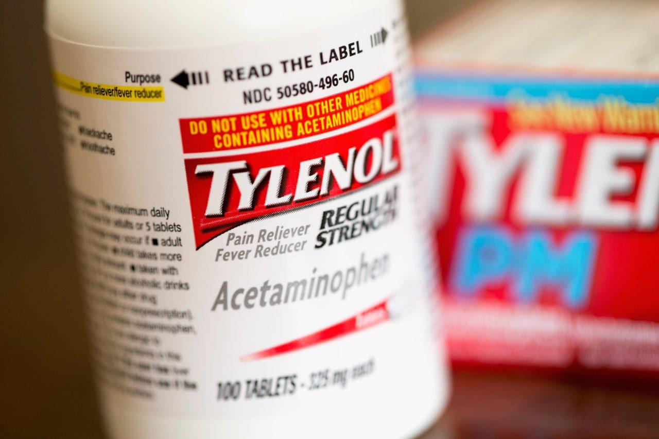 PN-Tylenol[1]
