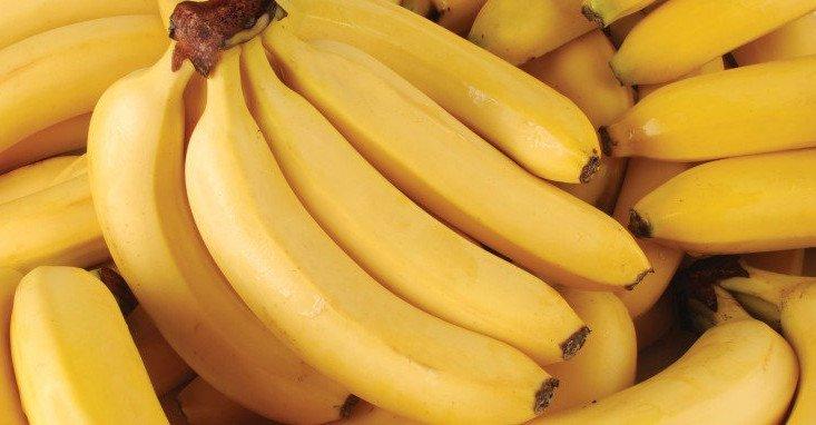 banana[1]