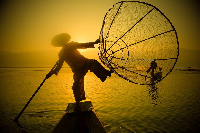 Inle-Myanmar-Vnexpress14-1559277307_r_680x0[1]